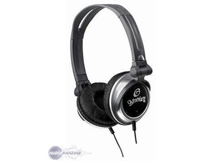 Gemini DJ DJX-03