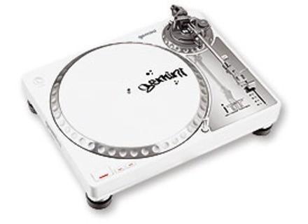 Gemini DJ ITT