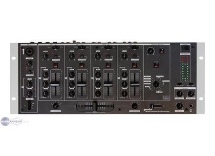 Gemini DJ MM-4000