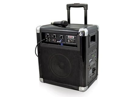 Gemini DJ PLAY2GO