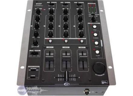 Gemini DJ PS-626EFX