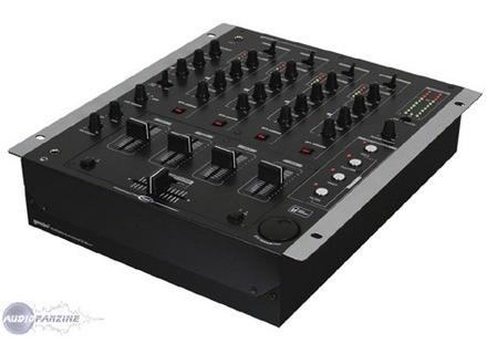 Gemini DJ PS-828EFX
