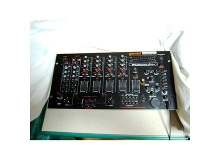 Gemini DJ PS-924