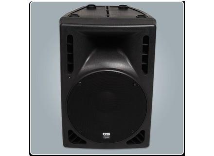 Gemini DJ RS-312