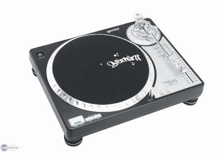 Gemini DJ TT 04
