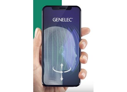 Genelec Aura ID