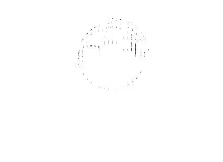 Genelec SE7261A