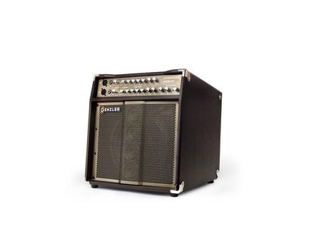 Genzler Amplifications Acoustic Array PRO
