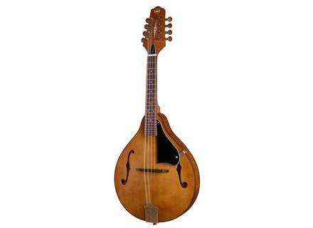Gewa Mandoline A