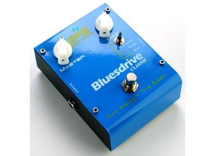 GFS Bluesdrive Classic