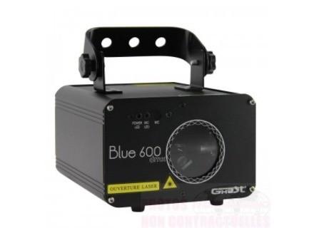 Ghost Blue 600