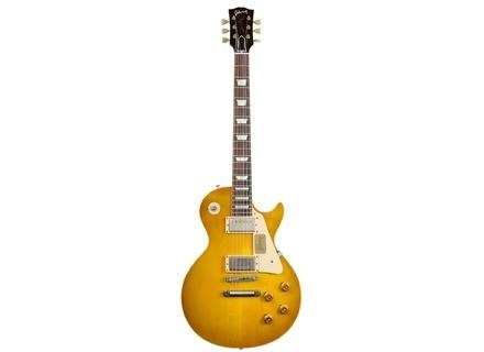 Gibson 1958 Les Paul Standard Reissue 2013 Edition