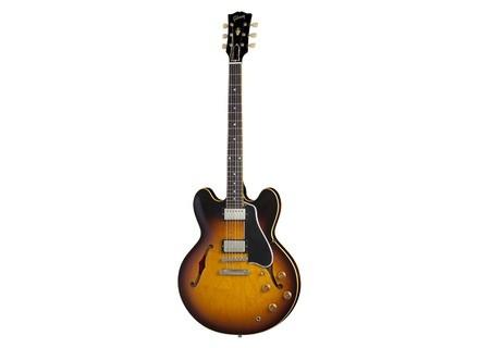 Gibson 1959 ES-335TD