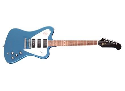 Gibson 2011 Firebird Studio Non-Reverse
