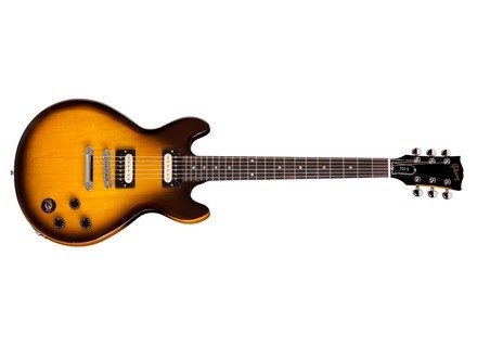 Gibson 335-S