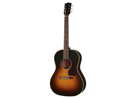 Gibson 50S LG-2