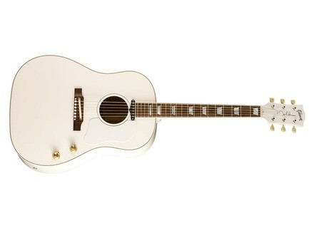 Gibson 70th Anniversary John Lennon J-160E Imagine