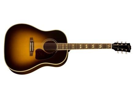 Gibson Aaron Lewis Southern Jumbo - Standard