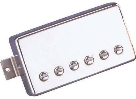 Gibson Angus Young Signature Humbucker