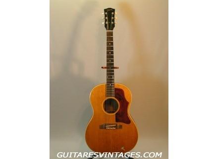 Gibson B25-N