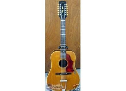 Gibson B45-12