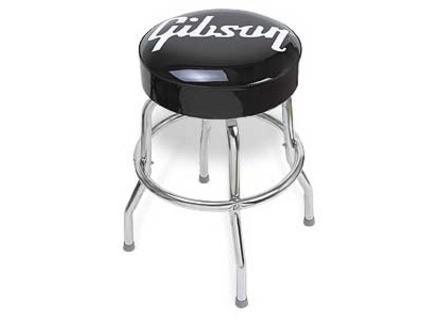 Gibson Bar Stool