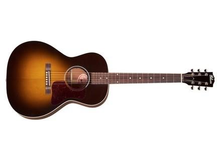 Gibson Blues King - Vintage Sunburst