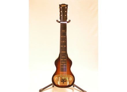 Gibson BR-4 (1947)