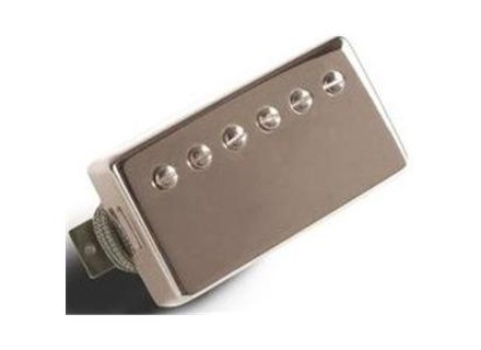 Gibson Burstbucker Pro Bridge