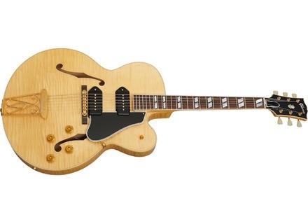 Gibson Chuck Berry 1955 ES-350T