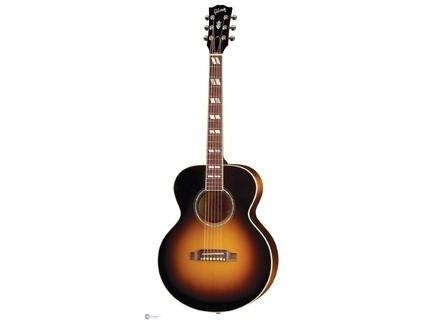 Gibson CJ-165