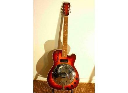 Gibson Dobrolektric