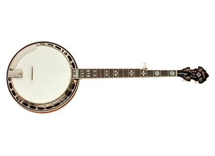 Gibson Earl Scruggs Standard