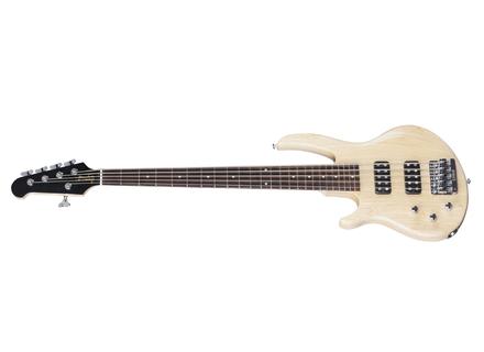 Gibson EB Bass 5 2017 T LH