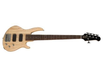 Gibson EB Bass 5 2019