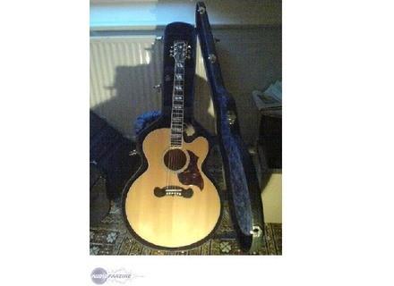 Gibson EC30