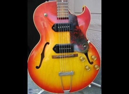 Gibson ES-125 TDC