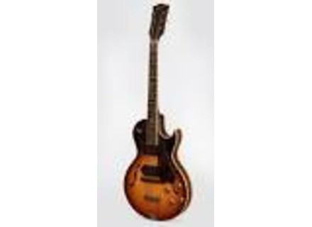 Gibson ES-140 T