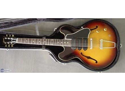 Gibson ES-330 TDC