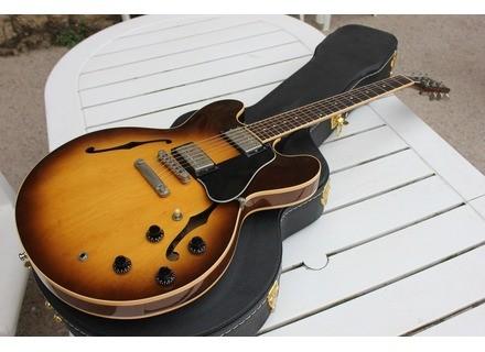 Gibson ES-335 (1990)