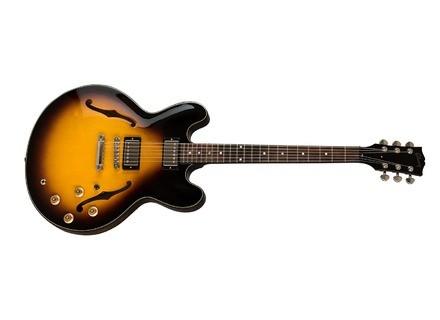 Gibson ES-335 Studio 2019