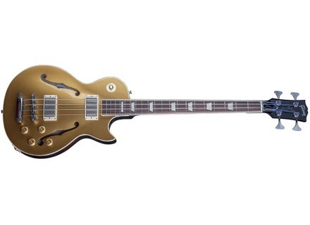 Gibson ES-Les Paul Bass 2015