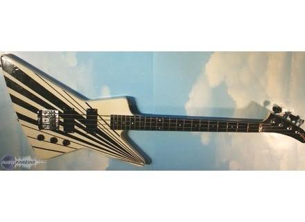 Gibson Explorer Bass '90s