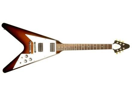 Gibson [Flying V Series] Flying V '67 Reissue