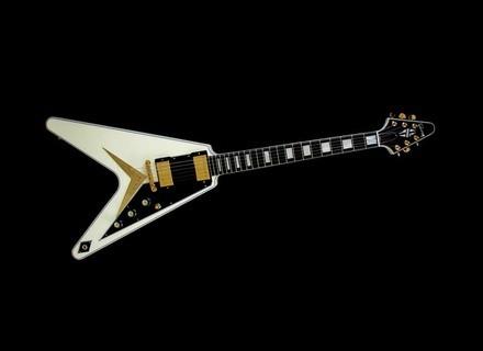 Gibson Custom Shop Flying V
