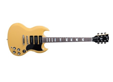 Gibson Gary Clark Jr. Signature SG