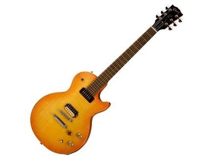 Gibson Gary Moore BFG - Lemonburst