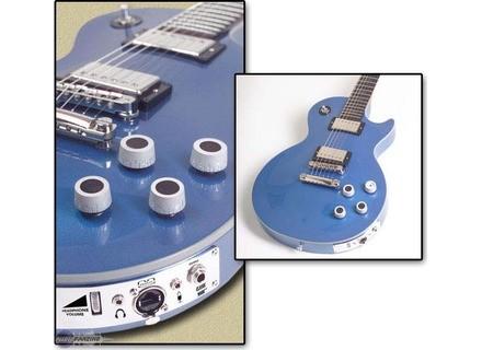 Gibson HD 6X Pro Digital Guitar