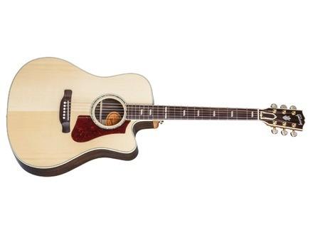 Gibson HP 835 Supreme