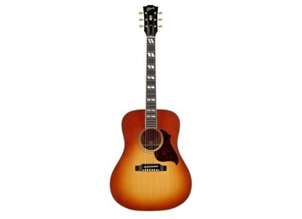 Gibson Hummingbird Artist Limited